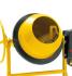 Míchačka AL-KO TOP 1402 HR černá/žlutá