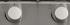 Plynová varná deska Beko HDCG 32220 FX nerez