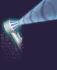 Příslušenství pro ústní sprchy Oral-B ED17-4 bílé
