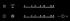 Sklokeramická varná deska Electrolux EHF46547XK nerez
