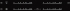 Sklokeramická varná deska Electrolux EHF6547FXK černá