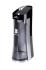 Výrobník sodové vody ETA Bublimo 0638 90010 černý/stříbrný
