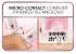 Epilátor Rowenta EP5640D0 bílý/růžový
