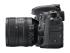 Digitální fotoaparát Nikon D610 + 24-85 VR černý