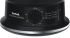 Hrnec parní Tefal VC140131 černý