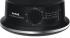 Hrnec parní Tefal CONVENIENT PLASTIC VC140131  černý