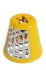Elektrický strouhač Tefal FreshExpress+ MB756G31 bílý/červený