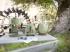 Rychlovarná konvice DeLonghi Icona Vintage KBOV2001GR zelená