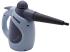 Parní čistič Hoover SSNH1000 modrý