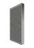 Čistička vzduchu Electrolux EAP150 bílá