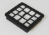 HEPA filtr pro vysavače ETA 0506 00110