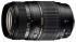 Objektiv Tamron AF 70-300 mm f/4.0 – 5.6 Di LD Macro 1:2 pro Canon černý