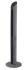 Ventilátor Bionaire BTF002X šedý
