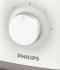 Stolní mixér Philips HR2100/00 bílý