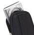 Pouzdro na foto/video Case Logic QPB301K černé