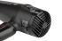 Fén Valera Swiss Light SL 5400 T černý