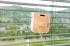 Robotický čistič oken Ecovacs WINBOT (W710)
