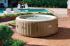 Bazén vířivý Intex Pure SPA - 1,91 x 0,71 m s ohřevem