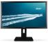 Monitor Acer B286HKyjdpprz černý