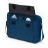 Brašna na notebook DICOTA Multi BASE 15 - 17.3  modrá