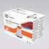 Filtry pro vysavače Electrolux EF144