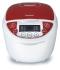 Multifunkční hrnec Tefal Multicooker 12v1 RK705138