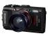 Digitální fotoaparát Olympus TG-3 černý