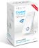 WiFi extender TP-Link TL-WA854RE bílý