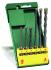 Kladivo Bosch PBH 2100 SRE Compact + 6 ks SDS