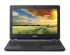 Notebook Acer Aspire E11S (ES1-111M-C02R)