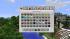 Hra Microsoft Xbox One Minecraft