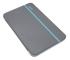 Pouzdro na tablet Asus Magsmart na ME176C/CX šedé/modré