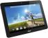 Dotykový tablet Acer Iconia Tab A3-A20 černý