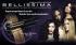 Kulma rotační Imetec Bellissima Revolution 10761 černá