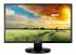 Monitor Acer K272HULDbmidpx černý