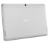 Dotykový tablet Acer Iconia Tab A3-A20 bílý