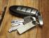 USB Flash Kingston DataTraveler SE9 G2 16GB kovový