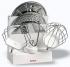 Příslušenství k robotu Bosch MUM 4 Bosch MUZ4ZT1
