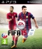 Hra EA PlayStation 3 FIFA 15