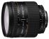 Objektiv Nikon 24-85MM F2.8-4 AF