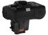 Blesk Nikon SB-R200 BEZDRÁTOVĚ ŘÍZENÝ černý
