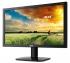 Monitor Acer KA270HAbid černý