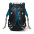 Batoh na notebook DICOTA Active 14-15,6'' černý/modrý