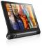 Dotykový tablet Lenovo Yoga Tab 3 Yoga Tablet 3 8 16 GB LTE ANYPEN II černý + dárek