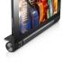 Dotykový tablet Lenovo Yoga Tab 3 Yoga Tablet 3 8 16 GB LTE ANYPEN II černý