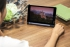 Dotykový tablet Lenovo Yoga Tab 3 Yoga Tablet 3 8 16 GB Wi-FI ANYPEN černý