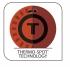 Pánev Tefal TalentPro C6210652 černá