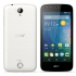 Mobilní telefon Acer Liquid Z330 LTE bílý