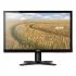 Monitor Acer G246HYLbd černý