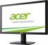 Monitor Acer KA220HQbid černý